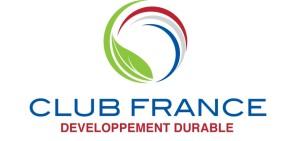 logo Club France DD