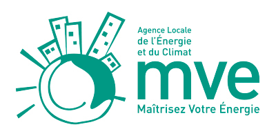"""Résultat de recherche d'images pour """"ALEC montreuil"""""""
