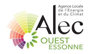 logo ALEC Ouest Essone