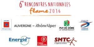 Flame-Logos-partenaires