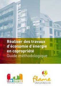Guide méthodo FLAME - rénovation copropriétés_mars 2016_couv