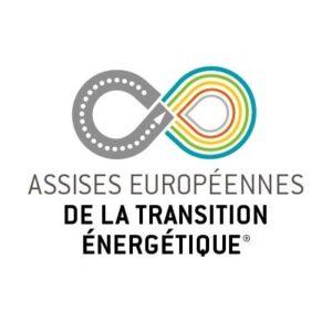logo-assises-2017