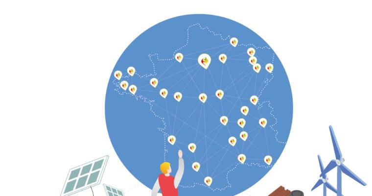L'Observ'ALEC, les chiffres clés du réseau des ALEC